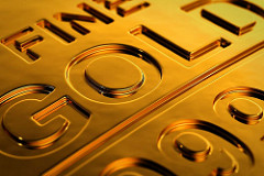 Gold Versus Bitcoin: The Pro-Gold Argument Takes Shape