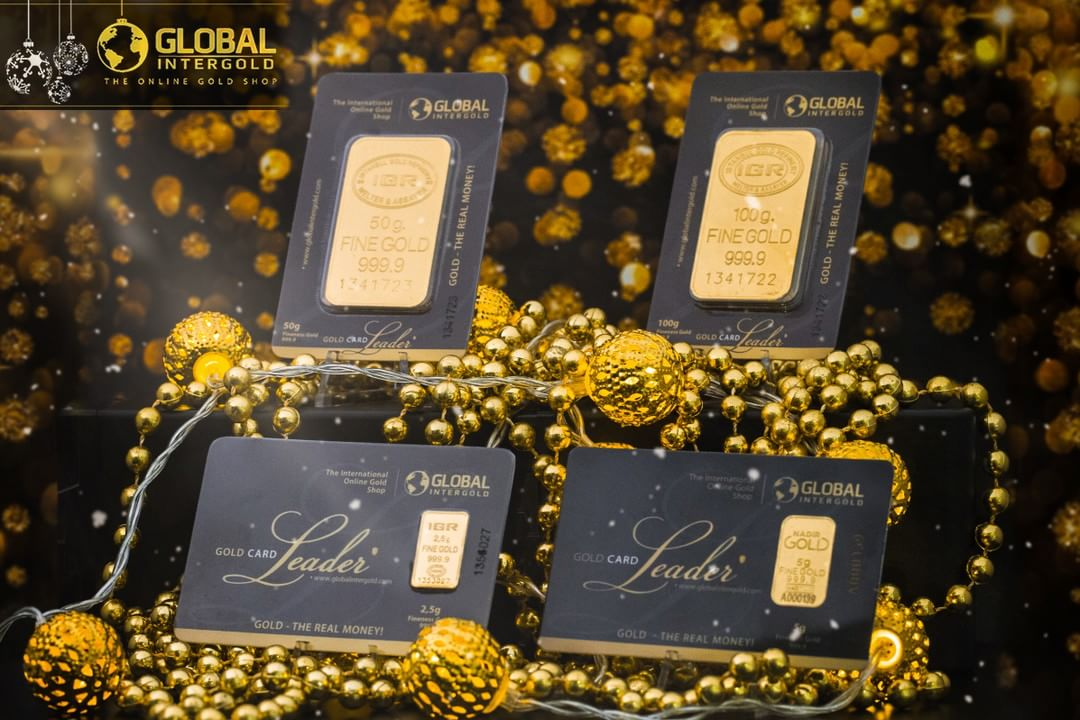-Why Now Is The Time To Invest In Gold And Silver – Schroders