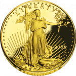 How to Invest in Gold and Silver - 2020