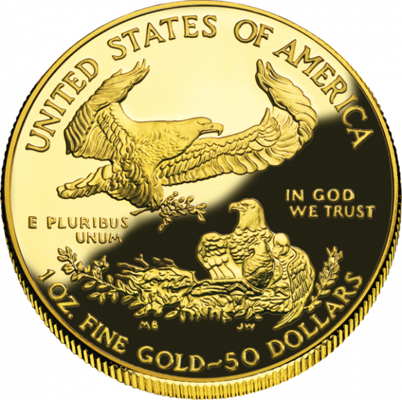 what is gold ira investment