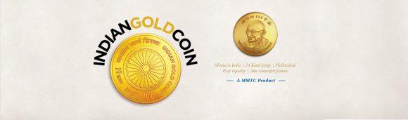 24-karat-indian-gold-coin2