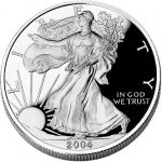 -Investing In Silver For Beginners
