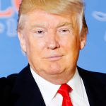 -Investing In Gold With Donald Trump President