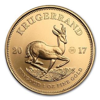 -24K Gold Coins Sale
