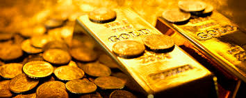 9 reasons to invest in gold