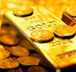 -The Inevitable Rise of Gold And Silver