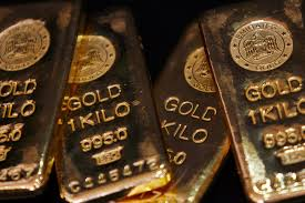 -What is the Warren Buffett Indicator Saying About Gold?