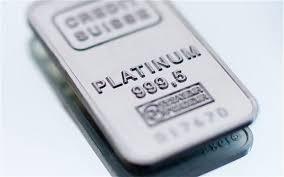 -Is Platinum A Good Investment?