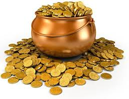 -What To Do Before Investing In Gold