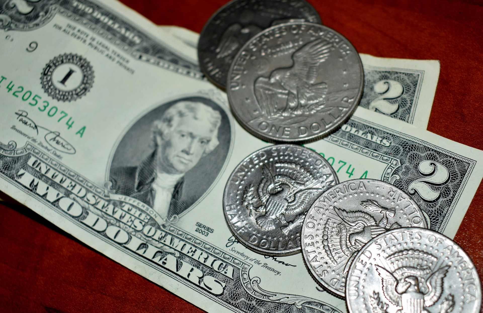 how to invest in a silver ira
