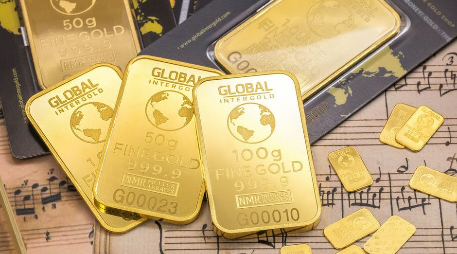 Gold and Silver Supply and Demand in 2021