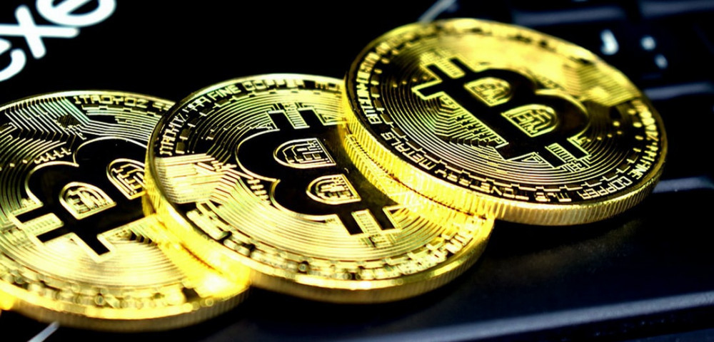 Bitcoin: Reasons Behind the Price Explosion and What's Next?