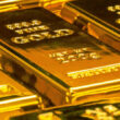 What is a Precious Metals Bullion
